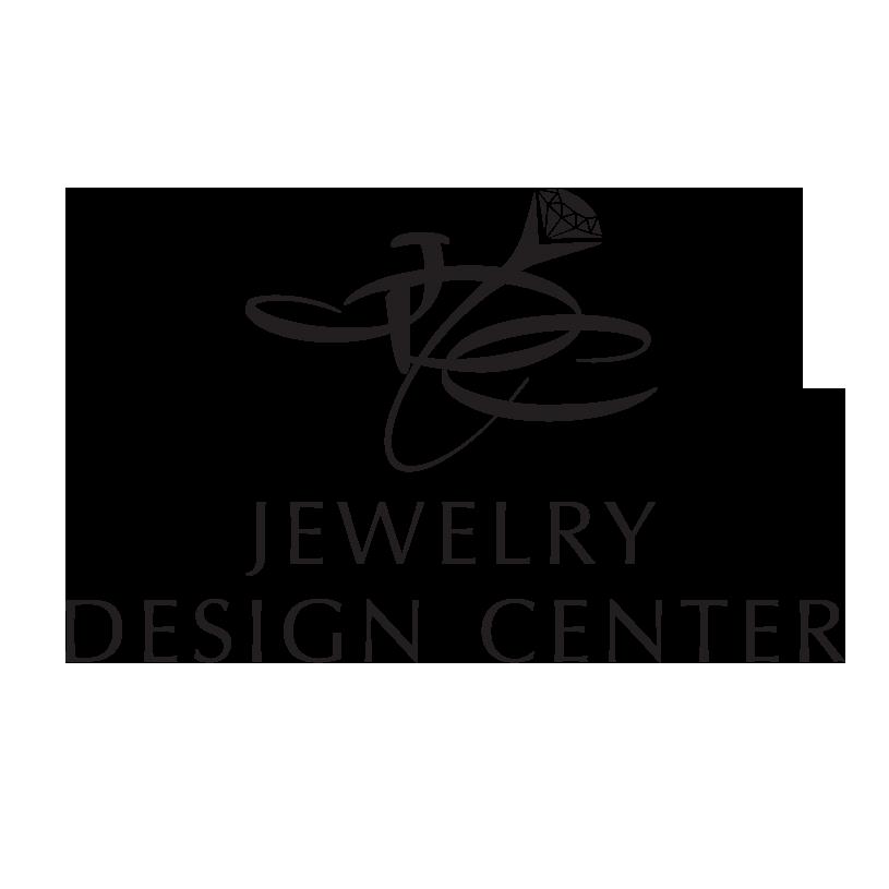 JDC transparent background logo.png