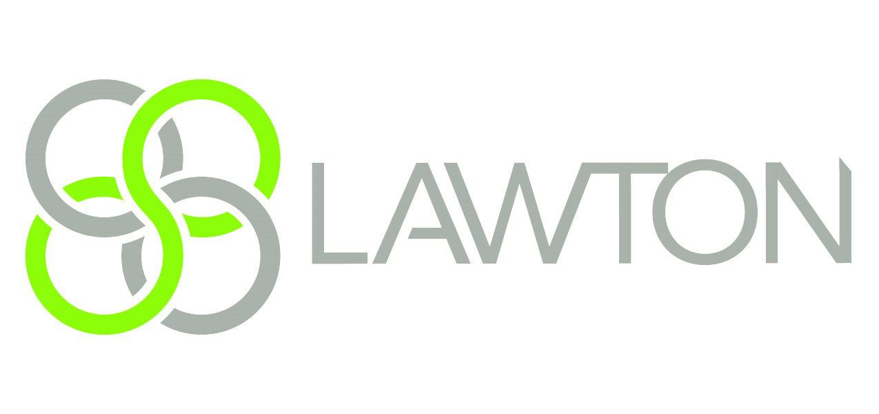 Lawton Logo.jpg
