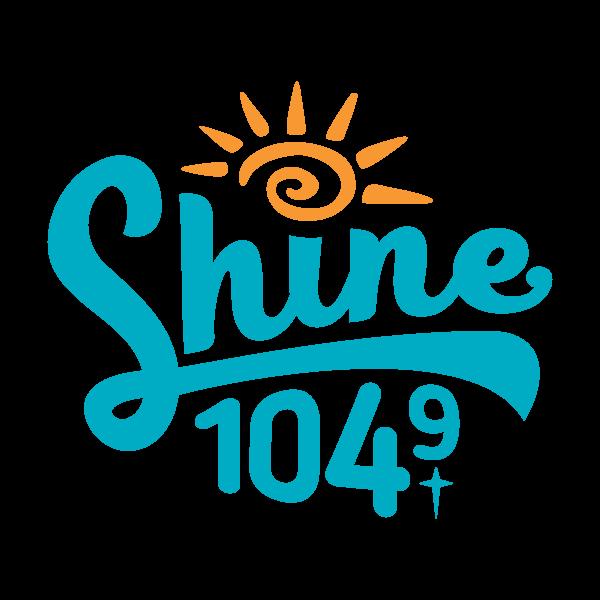 Shine104.9.png