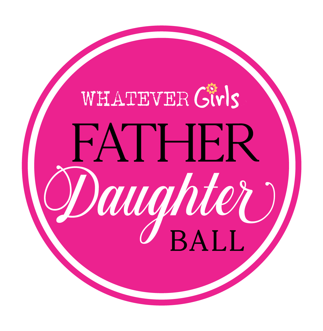 Father Daughter Ball Logo_RGB.png