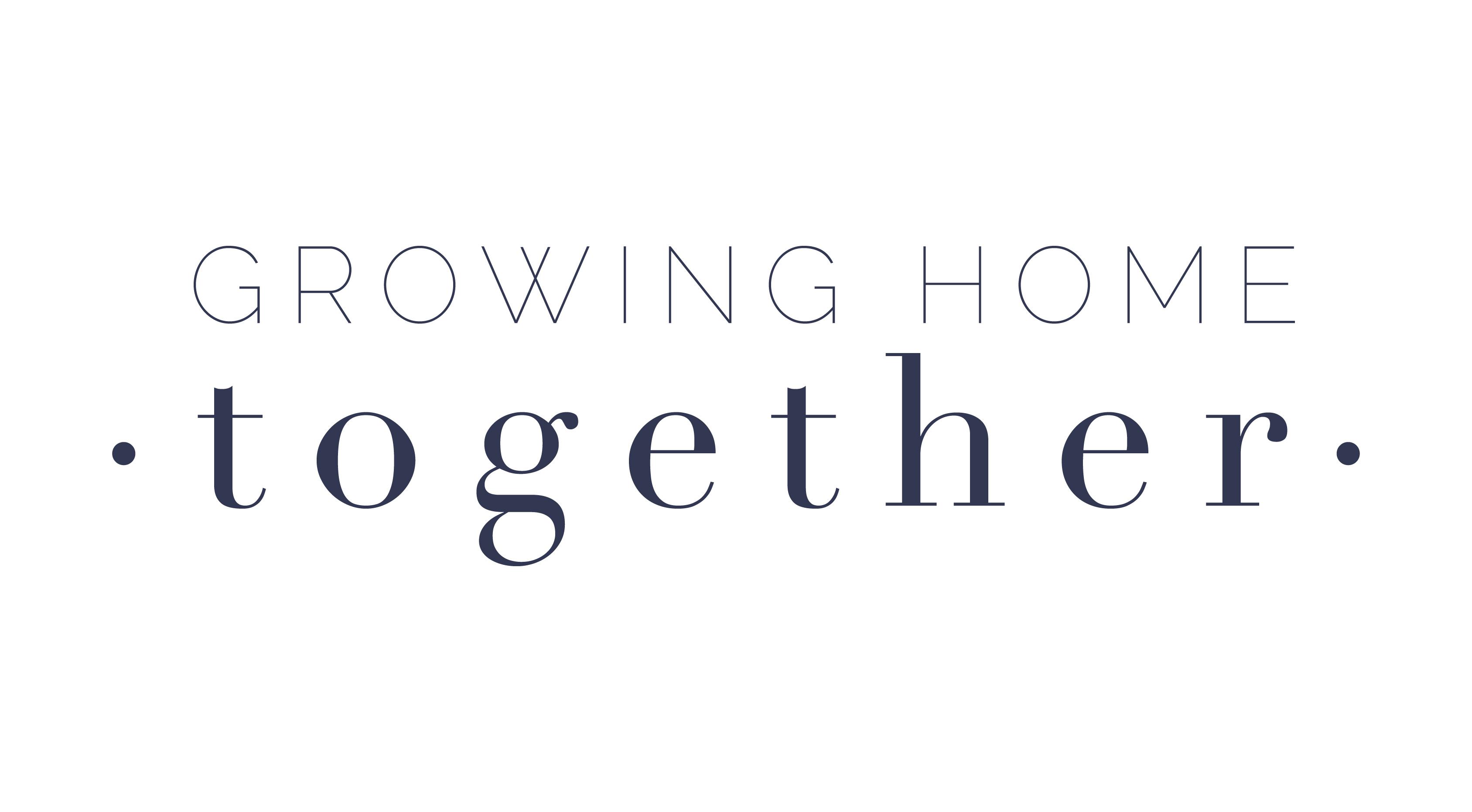 GrowingHomeTogether_logo_MAY17_MainColou