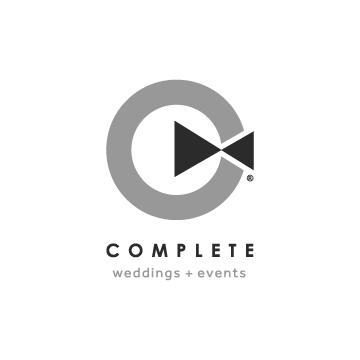 Complete_Logo-BW-Web.jpg