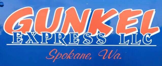 Gunkel Express.jpg