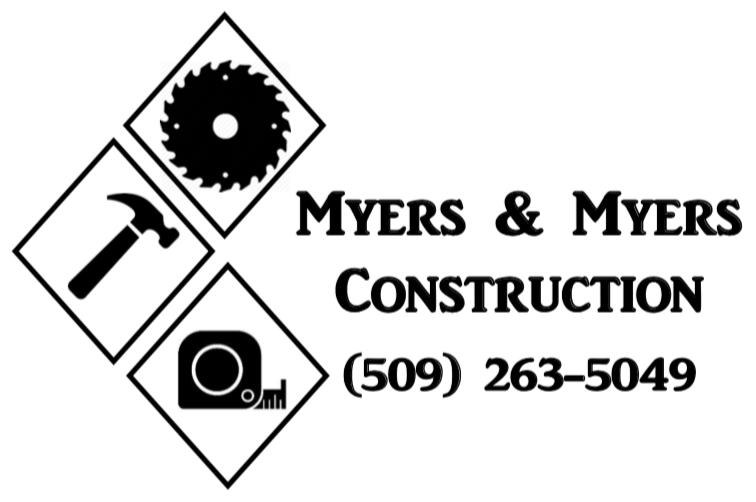 Myers and Myers logo.png
